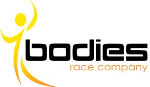 Kansas City - Bodies Race Company