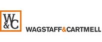 Wagstaff & Cartmell Logo