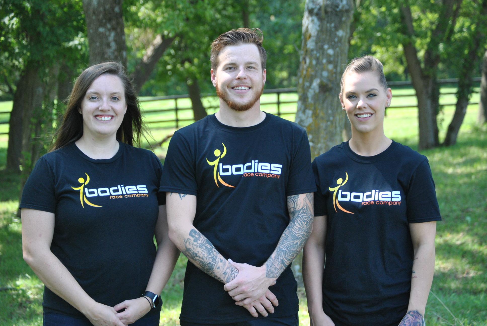 HorsePower Team