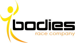 Milwaukee - Bodies Race Company
