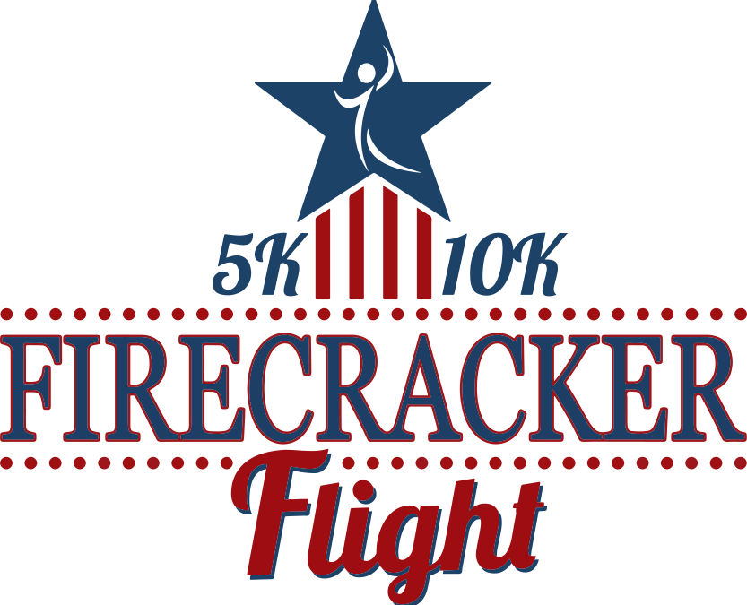 Firecracker Flight 5k / 10k