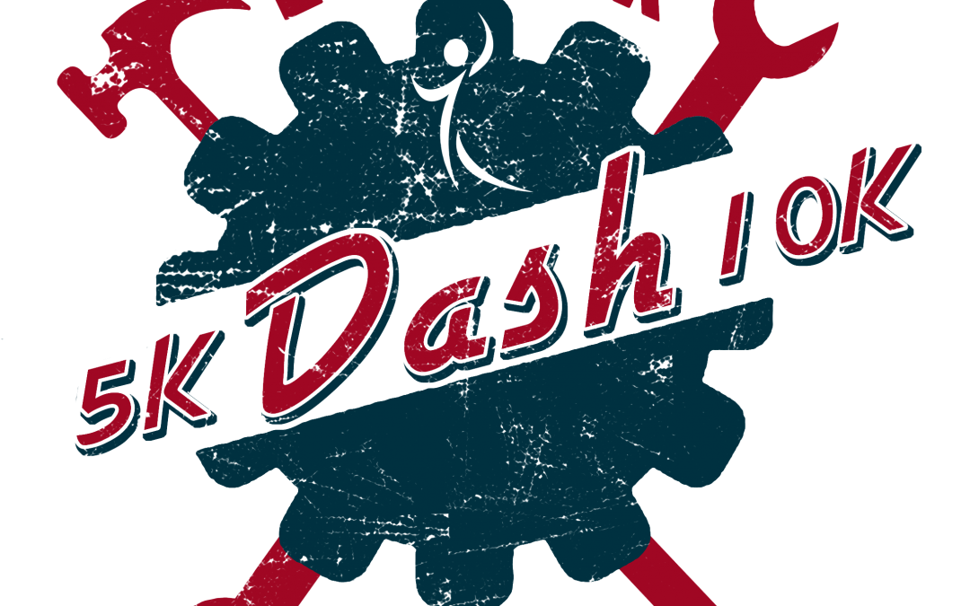Labor Day Dash 5k / 10k