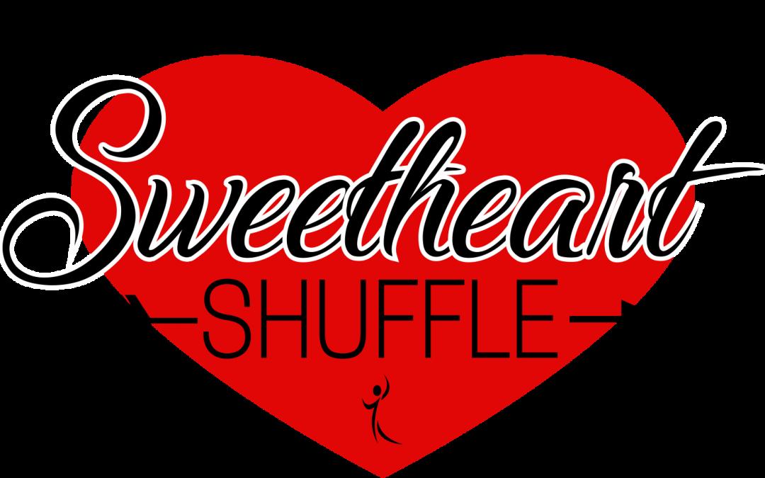 Sweetheart Shuffle 5k / 10k