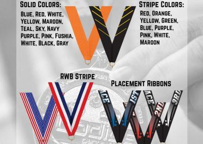 BRC SWAG Catalog-2